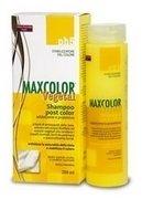 MaxColor Vegetal Shampoo Post-Color 200mL