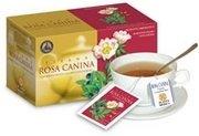 Rosa Canina Planta Medica Tisana Planta Medica 60g