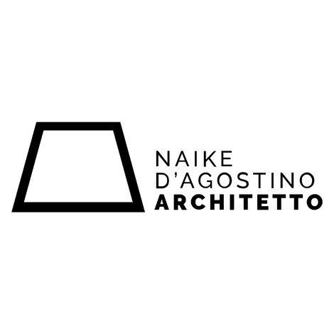 Naike D'Agostino architetto