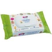 HiPP Baby Carta Igienica Umidificata
