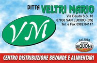 Ditta Veltri Mario