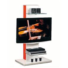 Mobili Porta Tv Munari Prezzi.Munari Colonna Porta Tv Belt42 Noci Bari Puglia 017999809808