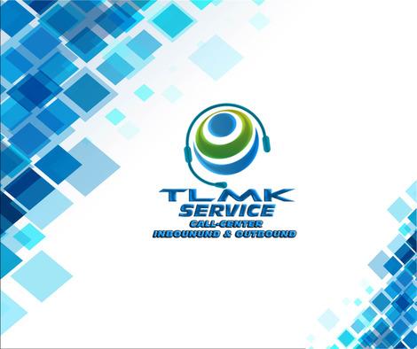 TLMK Service Call Center Inbound & Outbound
