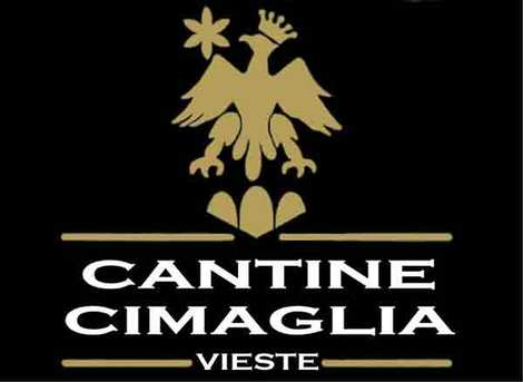 Azienda Agricola Tenute Cantine Cimaglia Vieste Foggia Puglia