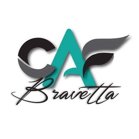 CAF BRAVETTA | Federica Proietti