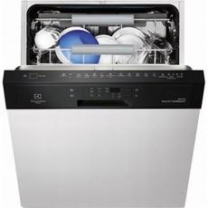 Electrolux Rex TP1003R5N lavastoviglie #017999662078