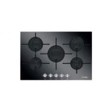 PIANO COTTURA SCHOLTES TV 755 P(MI) GH (EU) #017999636437