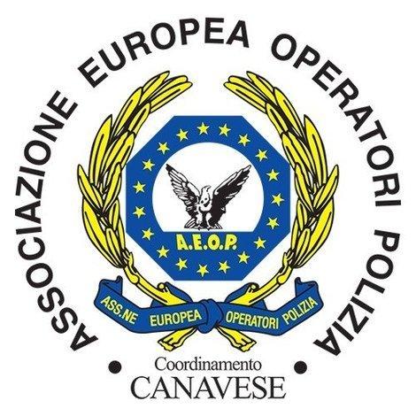 Associazione Europea Operatori Polizia Canavese