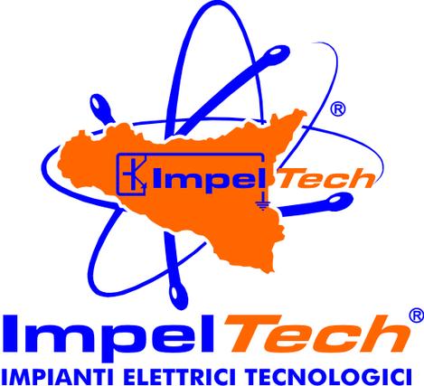 Impeltech Impianti Elettrici Tecnologici s.a.s. di Giovanni Vinciguerra & C.