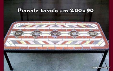Tavoli Da Giardino Milano.Tavoli Da Esterno Pessano Con Bornago Milano Lombardia 01799951774