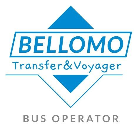 Transfer&Voyager Bus Operator