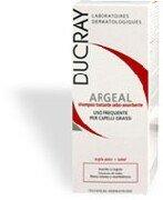 Ducray Argeal Shampoo 200mL