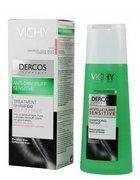 Dercos Shampoo Anti-Forfora Sensitive 200mL