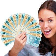 Offerta di prestito da € 5.000 a € 700.000.000