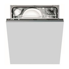 HOTPOINT ARISTON lavastoviglie da incasso LFTA+42874.R 14 coperti, 8 ...