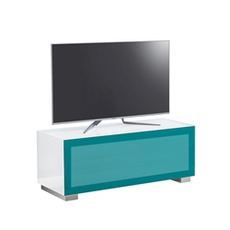 MUNARI mobile porta TV MAGIC MG125 MG 125 - Noci - Bari ...