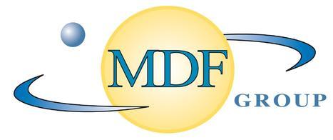 Andruzzi Claudio- MDF group