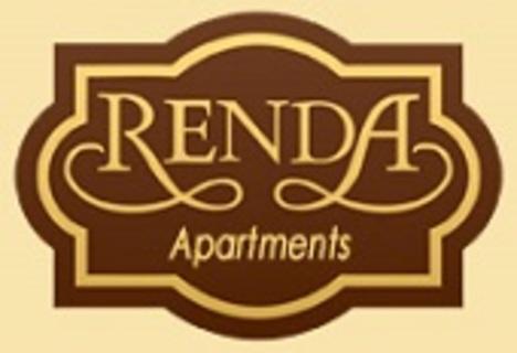 Renda Appartamenti