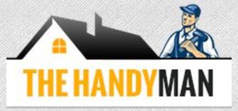 Handyman Torino