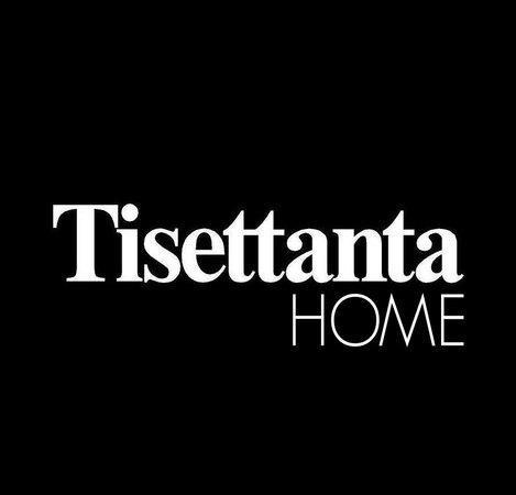 TIsettanta • Giussano • Monza e Brianza, Lombardia • tisettanta.it