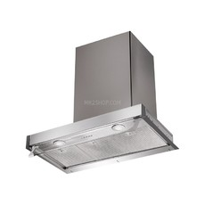 Faber Cappa Cucina Stilnovo Lux Incasso 90 cm #017999707288