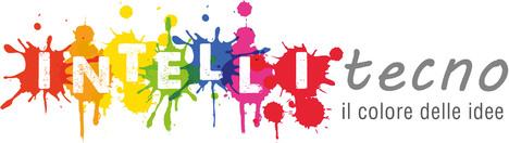 Colorificio Intellitecno