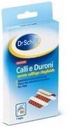 Dr Scholl Cerotto Ritagliabile Calli-Duroni