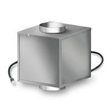 FALMEC aspiratore sottotetto motore remoto per cappa NUVOLA e STELLA ...