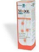 NoDol Crema 100mL