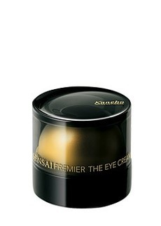 Sensai Premier The Eye Crema Kanebo 15ml - Terracina - Latina, Lazio ...