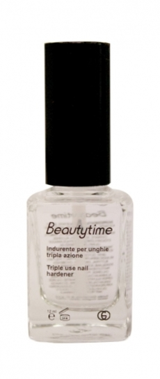Beautytime #017999812442