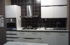 Veneta Cucine P400.Cucina P400 Veneta Cucine Seveso Monza E Brianza