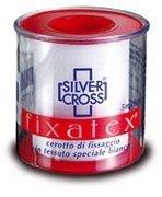 Fixatex Cerotto di Fissaggio 5mx5cm