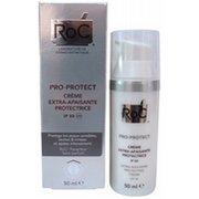 RoC Pro-Protect Extra Lenitiva Protettiva Crema SPF50 50mL