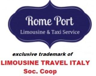 ROMEPORT taxi & limousine Service