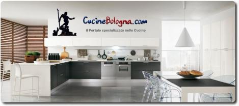 Cucine Componibili Emilia Romagna.Cucinebologna Bologna Bologna Emilia Romagna