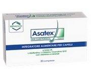 Asatex Capsule 24 501343649464