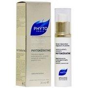 Phytokeratine Spray Riparatore Termo-Attivo 150mL