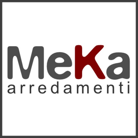 Meka arredamenti • Casoria • Napoli, Campania • https://meka.it