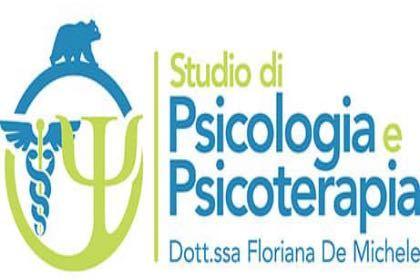 Studio Psicologia Abruzzo
