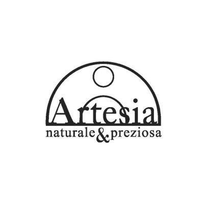 Artesia®