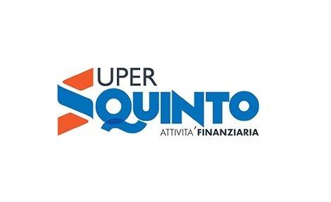 SUPER-QUINTO S.R.L.