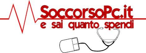 SOCCORSOPC