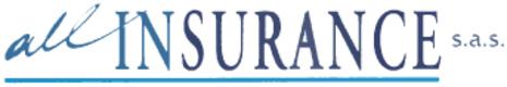 All Insurance Di Roberta Sala