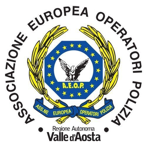 A.E.O.P. Valle d'Aosta - Tutela Ambiente/Protezione Animali