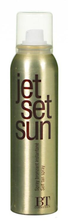 a05261e740 Jet set sun spray abbronzante istantaneo 150 ml  017999652172