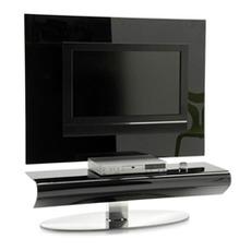 Calligaris Mobili Porta Tv.Calligaris Mobile Porta Tv Display Noci Bari Puglia 017999809782