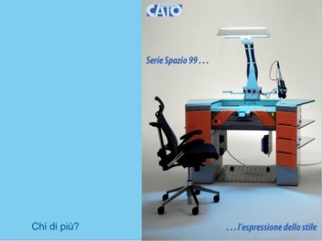 Banchi da lavoro per odontotecnici caerano di san marco for Arredamento laboratorio odontotecnico
