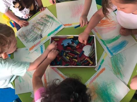 Ludolandia feste per bambini