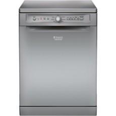 Hotpoint Ariston LKF 7M 121 X (IT) lavastoviglie #017999662171